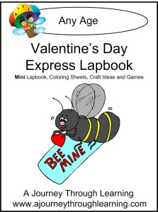 valentine-s-day-express-quick-lapbook