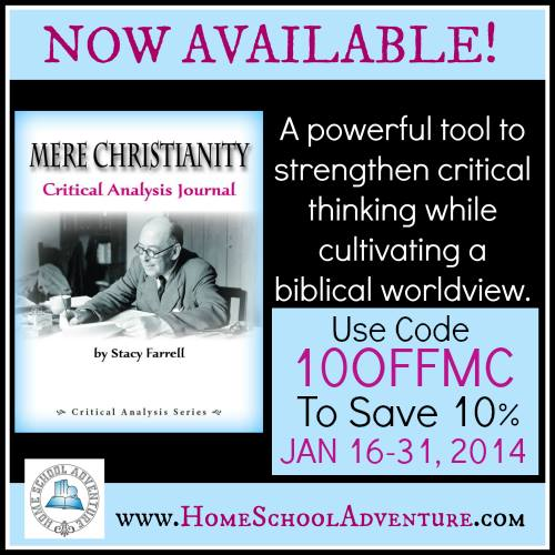 an analysis of cs lewis mere christianity The official website for c s lewis browse a complete collection of his books, sign up for a monthly enewsletter, find additional resources, and more.