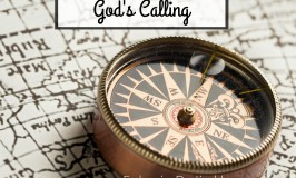 Helping your teen discover God's calling for their life. Homeschool high school curriculum from Institute for Faith, Work, & Economics. embracingdestinyblog.com