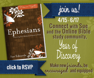 an analysis of the book of ephesians The book of ephesians survey introduces a list of themes and describes six of them: god's glory, the mystery, unity of the body, redemption, calling of the church, the heavenlies.