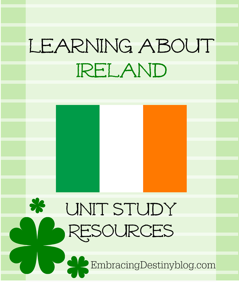 Log on learn ireland